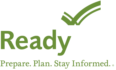 readygovlogo